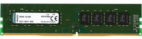 MEMORIA PC DDR4 2400 16GB KINGSTON KVR24N17D8/16 1.2V