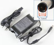 ADAPTADOR DE CORRIENTE DELL DF263 19.5V 3.34A 7.4X5.0