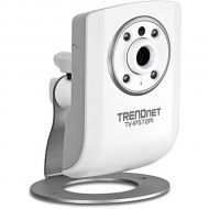 CAMARA IP TRENDNET TV-IP572PI  MEGAPIXEL POE DAY NIGHT