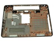 CARCASA DE NOTEBOOK DELL INSPIRON N4110 14 LCD 55R0N (BASE)