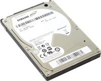 DISCO DURO NOTEBOOK 2TB SATA 5400 128MB SEAGATE ST2000LM015 7 MM