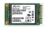 DISCO SOLIDO HP MSSD 128GB 679820-003