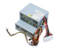 FUENTE DE PODER DELL OPTIPLEX 755 760 780 MM720 JK930 GX755 280W