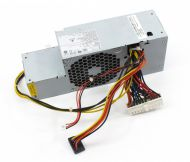 FUENTE DE PODER DELL OPTIPLEX 380 580 760 780 960 980 SFF PW116 235W
