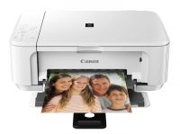 IMPRESORA MULTIFUNCION CANON PIXMA MG2510