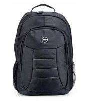 MOCHILA NOTEBOOK DELL