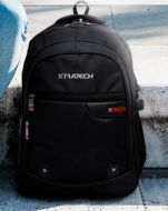 MOCHILA XTRATECH 15 NOTEBOOK