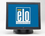 MONITOR ELO 15 ET1515L TOUCH SCREEN SEMINUEVO