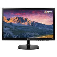 MONITOR IPS LED 24 LG  24MP48HQ-P VGA HDMI