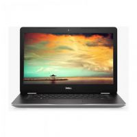 NOTEBOOK DELL INSPIRON 3493 CORE I5-1035G 8GB 256GB SSD 14LED 6KMHH SIN WIND