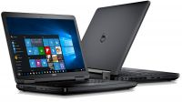 NOTEBOOK DELL LATITUDE E5440 CORE I5 4GB 1TB  14.0LED  SEMINUEVO