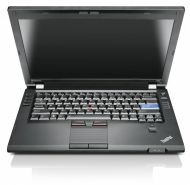 NOTEBOOK LENOVO THINKPAD  CI5 8GB 500GB DVDRW 14.1 SEMINUEVAS