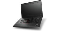 NOTEBOOK LENOVO THINKPAD  CI3 4GB 320GB DVDRW 14.1 SEMINUEVAS