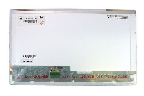 PANTALLA PARA NOTEBOOK 14.0 LP140WH4-TL-D6 LED  40 PIN 1366X768
