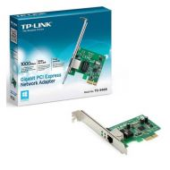 TARJETA DE RED TP-LINK TG-3468 MINI PCI EXPRESS GIGABIT (LP)