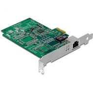 TARJETA DE RED TRENDNET TEG-ECTX GIGABIT PCI EXPRESS