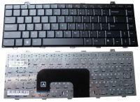 TECLADO NOTEBOOK DELL STUDIO 1440 1450 1455 1456 1457 1458  V100825HS1 8RK69 CN-08RK69