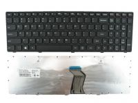TECLADO NOTEBOOK LENOVO IDEAPAD G500 G505 G510 G700 MP-12P83US-686