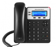 TELEFONO IP GRANDSTREAM GXP1628 SMALL BUSINESS