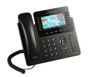 TELEFONO GRANDSTREAM GXP2170 ADVENCED ENTERPRISE HD IP