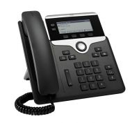 TELEFONO IP CISCO CP-7821