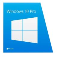 WINDOWS 10 PRO  OEM  SIN MEDIO DVD