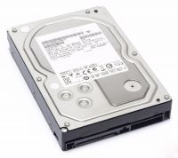 DISCO DURO PC 1TB SATA  (PULLED)