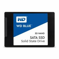 DISCO SOLIDO 250GB WD BLUE WDS250G2B0A 2.5