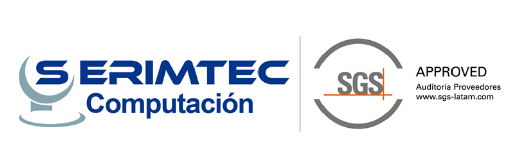 Multimedia - SERIMTEC ECUADOR PC S.A.